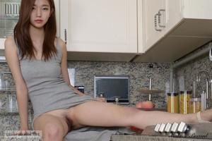 MakeModel Korea - Daeyong