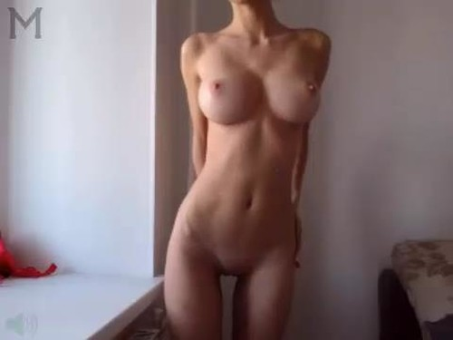 Opinion the Best body in the world nude have hit