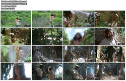 Naked Celebrities  - Scenes from Cinema - Mix Ov7guuda0yvt