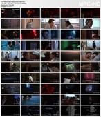 New Rose Hotel (1998) DVDRip