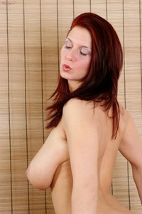 http://img162.imagetwist.com/th/14583/a47kgw7oblic.jpg