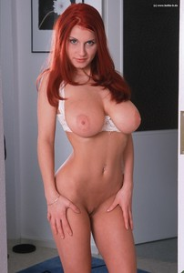 http://img162.imagetwist.com/th/14583/j3417smb1382.jpg