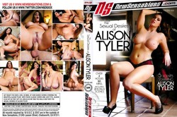 q56vt2e186nw The Sexual Desires Of Alison Tyler   New Sensations