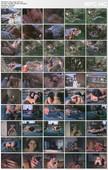Fancy Lady (1971) Uschi Digard DVDRip [ Retro-Seduction Cinema ]
