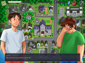 Porn game for PC - DarkCookie - Summertime Saga - Version 0.15.30