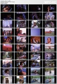 Liebesgrüße aus der Lederhose 5: Die Bruchpiloten vom Königssee (1978) DVD [ German sex comedy ]