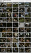Liebesgrüße aus der Lederhose 3: Sexexpress aus Oberbayern (1977) DVDRip [ German sex comedy ]