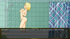 Realize, told... Hentai plenty of pretty sisters gold edition nice