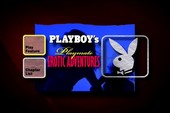 Playboy: Playmate Erotic Adventures (1999) Scott Allen DVD