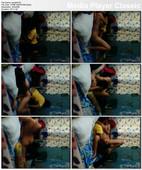 Tomboy Ngerjain Cewek