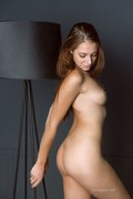 http://img162.imagetwist.com/th/14719/a6342xkbrhbe.jpg