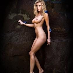 Nude taylor eliza jane cotter