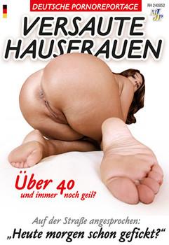 Versaute Hausfrauen - Über 40 Und Immer Noch Geil? (2017)