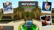 Milf's Villa [Episode 2 – v0.2c + Save + Walkthrough] [ICSTOR]