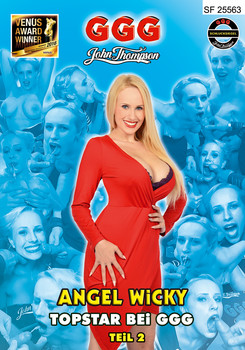 Angel Wicky – Topstar bei GGG Teil 2 (2017/720p)