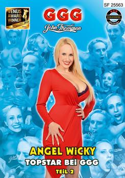 Angel Wicky – Topstar bei GGG Teil 2 (2017/720p)