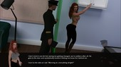 Agents of Heels Misadventures of Agent Romanov Version 0.3.0 Updated