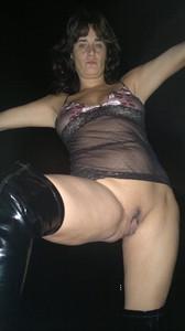 http://img162.imagetwist.com/th/15155/veyeerkudbw8.jpg