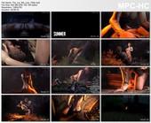 The Last Of Us 2 Порно (Видео!)