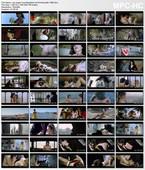 Las orgías inconfesables de Emmanuelle (1982) DVDRip Jesús Franco