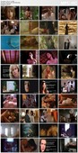 Celebrity Nude Revue Easy 80s Vol. 1 (2011) DVD