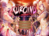 MangaGamer - Kuroinu Chapter 1 ~The Dark Elf Queen, Loyal Subject, and Married Holy Knight~