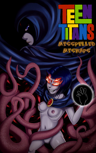 Paradis Of Comix Update Daily Page