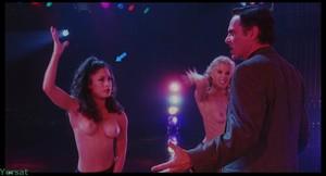 Rena Riffel - Showgirls (1995)  0atn8yq3ybyd