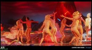 Rena Riffel - Showgirls (1995)  281kdommz3fz