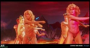 Rena Riffel - Showgirls (1995)  67t6m2v8t9ha