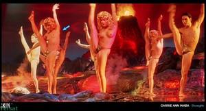 Rena Riffel - Showgirls (1995)  8sya2kaf5v8u