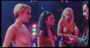 Rena Riffel - Showgirls (1995)  C0rvyq8lkhpv