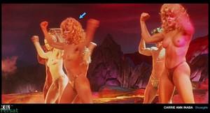 Rena Riffel - Showgirls (1995)  E5p98ft2og43