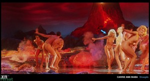 Rena Riffel - Showgirls (1995)  Farpvzted6iv
