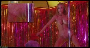 Rena Riffel - Showgirls (1995)  Iihrxafjle4u