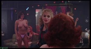 Rena Riffel - Showgirls (1995)  Jdn7hb96aakr