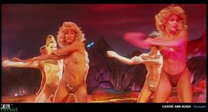 Rena Riffel - Showgirls (1995)  Ludr3t1wtu9o