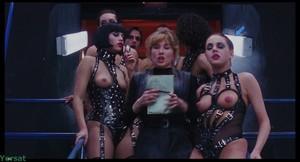 Rena Riffel - Showgirls (1995)  X607xwix7uln