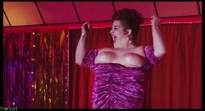 Rena Riffel - Showgirls (1995)  Xvtfqxxcf5n1