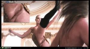 Rena Riffel - Showgirls (1995)  Yofyx8mu12lc