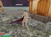 Kalos Kagathos Nexus A Kingdom Encounters Drama 002ad fix
