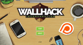 WallHack Inc 1.6.0 from Sismicious