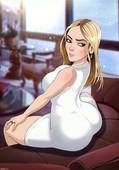 Shadbase Ivanka Rump