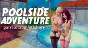 POOLSIDE ADVENTURE - PART 1 FULL VERSION (VERSION 0.7) IS READY BY OFFSHORE