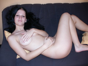 http://img162.imagetwist.com/th/15675/v39z4msbdyaf.jpg