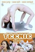 wqe1ky3n7o6l Teenie StoriesSie Lieben Den Sex   MJP
