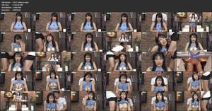 RCT-546 The Facials To Rina Girl Anna sc1