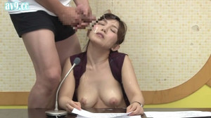 RCT-546 The Facials To Rina Girl Anna sc3