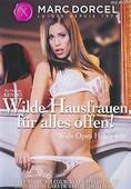 cywo0uzv6rao Wilde Hausfrauen fur alles offen   Dorcel Videos