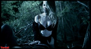 Kate Tumanova , Jhana Parits in  American Exorcism (2017) Ydgd9yrepsu0